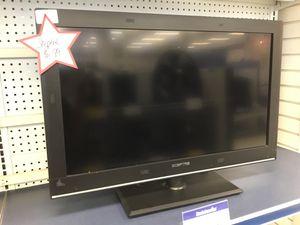 Sceptre tv for Sale in Chicago, IL