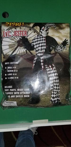 Halloween costume for Sale in Glenolden, PA