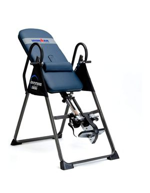 IRONMAN Gravity 4000 Highest Weight Capacity Inversion Table for Sale in Morgantown, WV