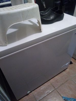 Magic chef freezer for Sale in NC, US