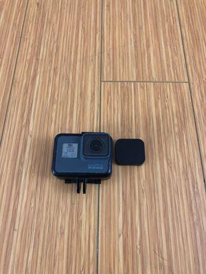 GoPro Hero 5 Black for Sale in Los Angeles, CA
