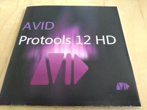 Protools 12 HD for Sale in Columbus, OH