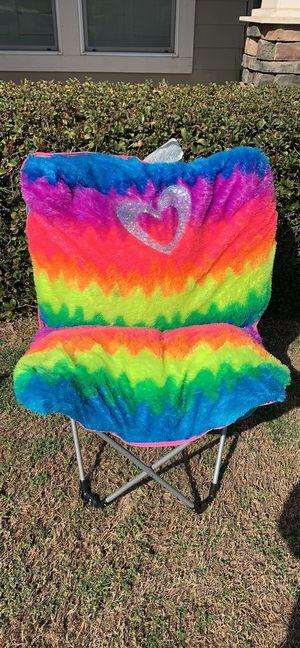 Chikdren's Chair for Sale in Reedley, CA