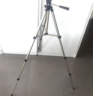 King VP-101 Tripod for Sale in Fort Worth, TX