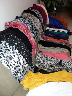 Women clothing for Sale in Missouri City, TX