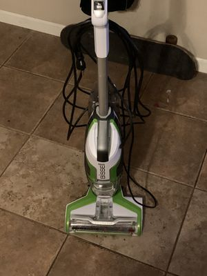 BISSELL CrossWave Floor and Carpet Cleaner for Sale in Phoenix, AZ