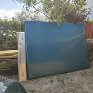 Top Cover for Sale in West Palm Beach, FL