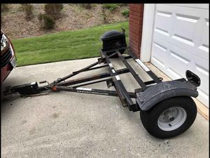 Tow dolly for Sale in Lawrenceville, GA