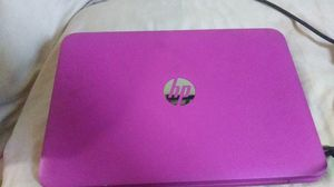 Hp lap top for Sale in San Diego, CA
