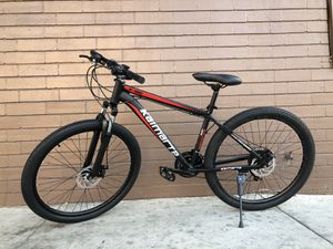Hybrid road mtb bicycle for Sale in City of Industry, CA