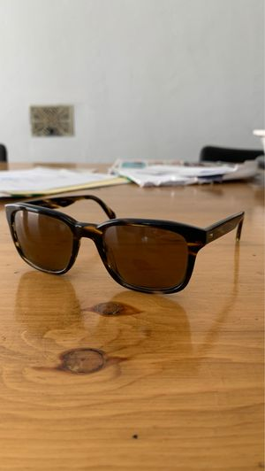 Oliver Peoples Sunglasses for Sale in Costa Mesa, CA