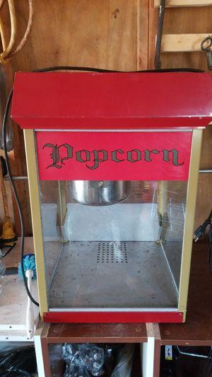 Popcorn for Sale in Frostproof, FL