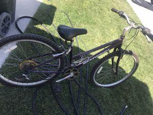 Frontier Schwinn 26 inch bike for Sale in Tipton, CA