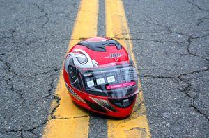 Brand NEW, custom Helmet for Sale in Vienna, VA