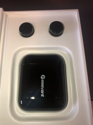 wireless earbuds new! for Sale in Fort Worth, TX