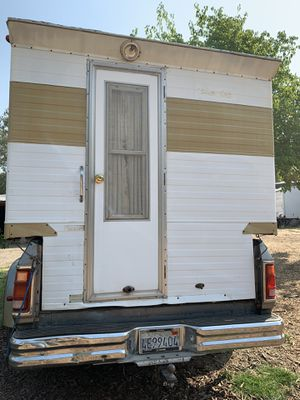 Camping for Sale in Sacramento, CA