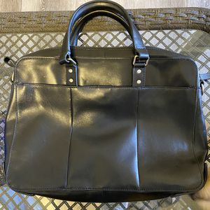 Computer Bag for Sale in Vista, CA
