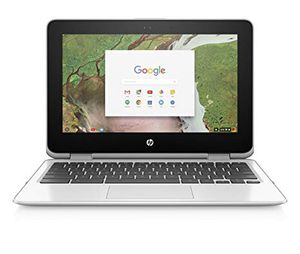 HP CHROMEBOOK X360 11 for Sale in Upland, CA