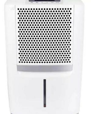 Frigidaire High 70 Pints-Per-Day Portable Dehumidifier for Sale in Las Vegas, NV
