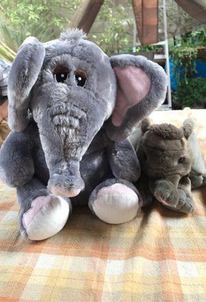 Stuffed animals for Sale in Duarte, CA