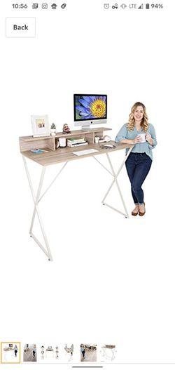 Standing desk - $200 for Sale in Seattle,  WA
