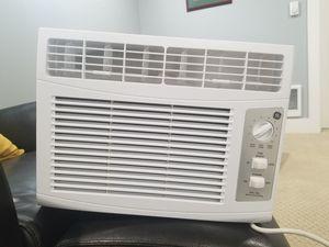 Window AC unit for Sale in Seattle, WA