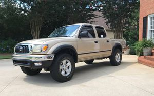 2001 Toyota Tacoma One Owner for Sale in Portland, OR