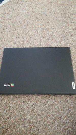 Lenovo Chromebook for Sale in Canton, MI