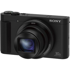 Sony HX80 Camera - NEW for Sale in Homewood, IL