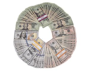 Prop Money Great for Pranks, Music Videos, and Movies for Sale in Santa Ana, CA