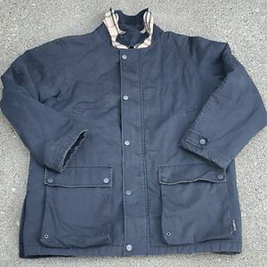 Burberry Mens Jacket for Sale in Seattle, WA