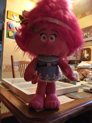 2ft tall troll dolls for Sale in Cumberland, VA