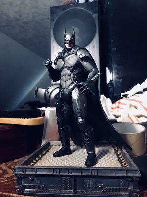 Batman for Sale in Chicago, IL