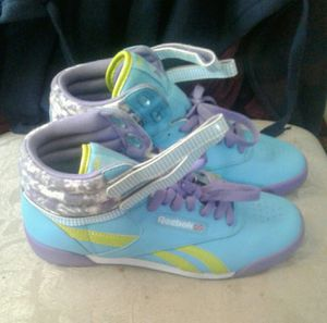Reebok classic 5411 for Sale in Bronx, NY