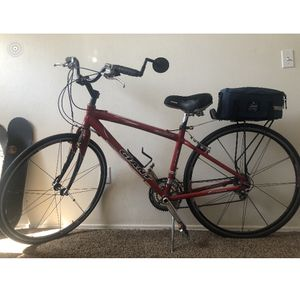 Giant cypress sl women's road bike for Sale in Lemon Grove, CA