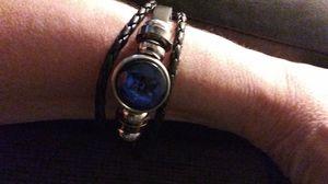 Unisex Bracelet. for Sale in Cleveland, OH