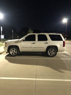 C car for Sale in Forest Hill, TX