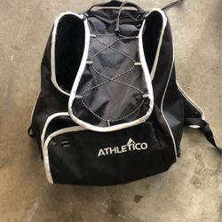 Baseball Bag (Athletico) for Sale in Anaheim,  CA
