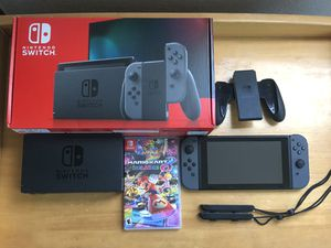 V2 Nintendo Switch for Sale in Norwalk, CA