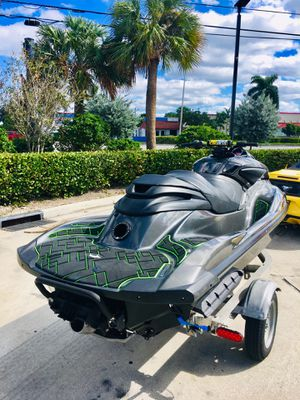 Yamaha FZR , FZS 2013 for Sale in Tamarac, FL