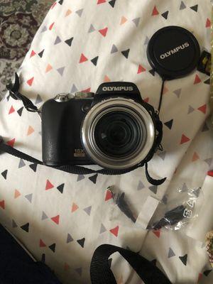 Digital camera for Sale in Saint ANTHNY VLG, MN