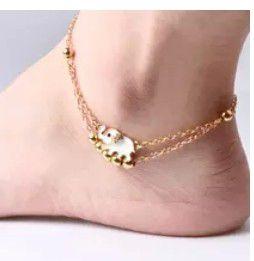Anklet for Sale in Potomac Falls, VA