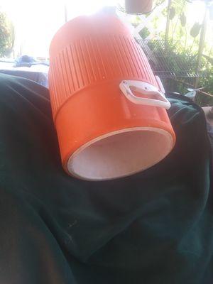 $5 needs a lid for Sale in Phoenix, AZ