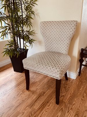 Accent Chairs for Sale in Chula Vista, CA