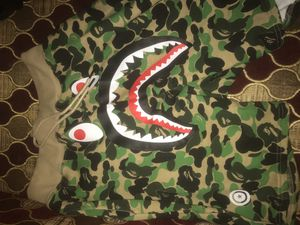 BAPE AND APE * 2018 DEADSTOCK for Sale in Rochester, MN