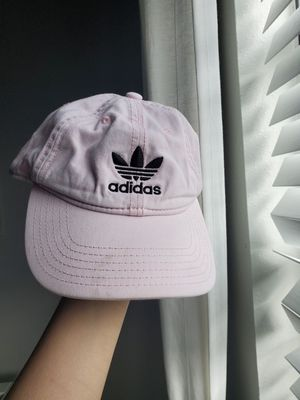 Pink Adida hat for Sale in Altamonte Springs, FL