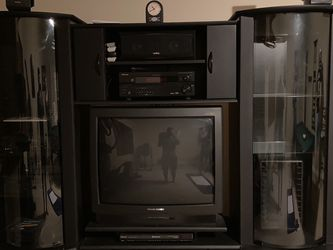 Entertainment System/set for Sale in Clermont,  FL
