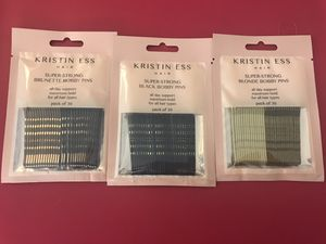 Bobby Pins for Sale in Plainville, MA