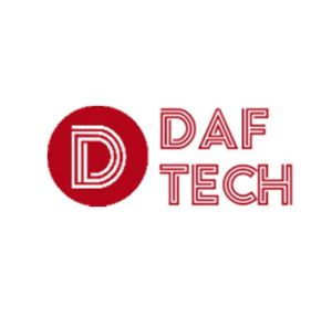 Daf Tech for Sale in Garner, NC