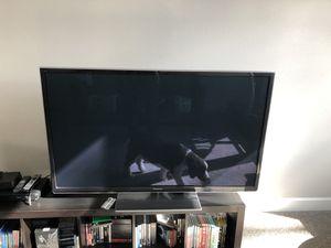 Panasonic Plasma HDTV for Sale in Portland, OR